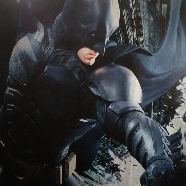 batman_mural