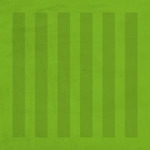 radiators_enamel_6x6