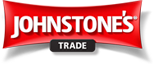 logo-johnstones-new