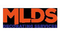 mlds_logo_2018