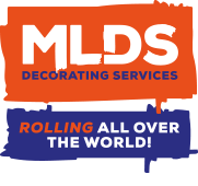 mlds_rolling_footer_logo_2018_02